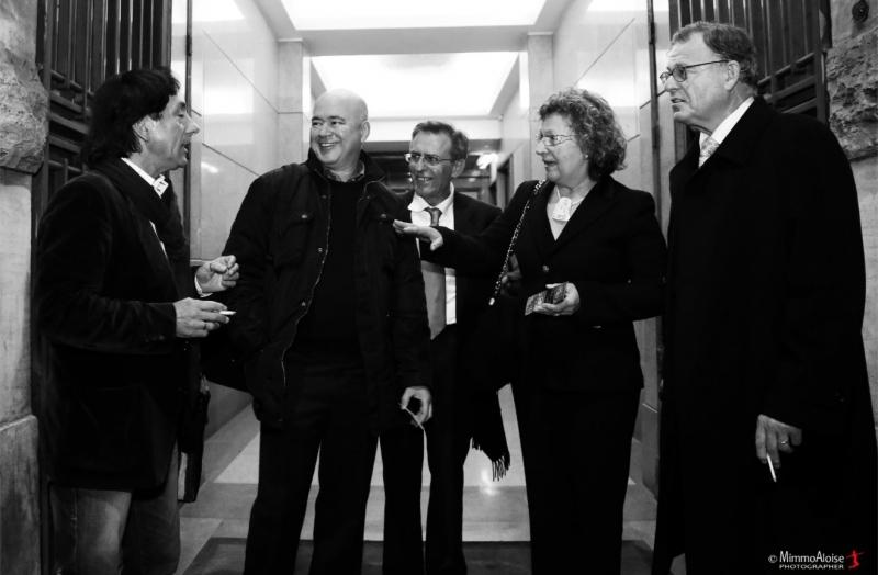 Raccolta foto digitismo liliana scocco cilla for Formazione della camera dei deputati
