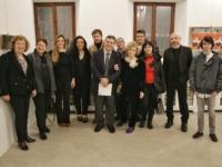 """VENEZIA - """"I migliori artisti Italiani di G. Dunil"""""""