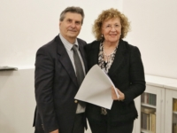 VENEZIA - Biennale - con Gianni Dunil