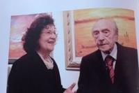 con il Prof. Avv. Giuseppe Santaniello