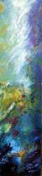 smeraldi marini 30x120  2012